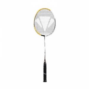 Badmintono raketė Vapour Extreme Rage Badmintono raketės
