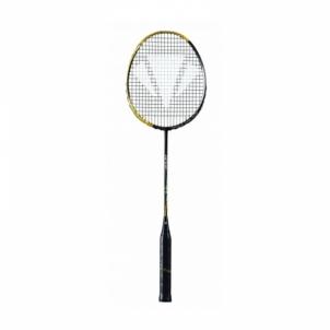 Badmintono raketė Vapour Trail Elite Badmintono raketės