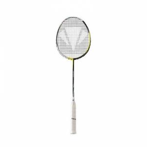 Badmintono raketė Vapour Trail S-Lite Badmintono raketės