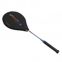 Badmintono raketės SHAFT Badmintono rinkiniai