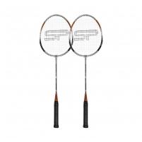 Badmintono raketės Spokey FIT ONE II
