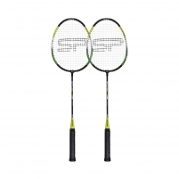 Badmintono raketės Spoky FIT ONE II