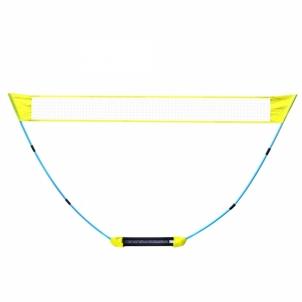 Badmintono rinkinys 34699 Badmintono rinkiniai
