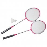 Badmintono rinkinys AXER A1984 Badmintono rinkiniai