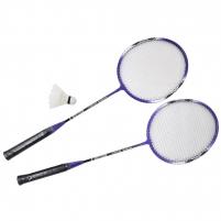 Badmintono rinkinys AXER A1985 Badmintono rinkiniai
