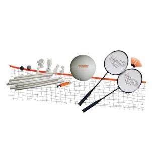Badmintono rinkinys Beginner Volleyball/badminton