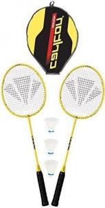Badmintono rinkinys MATCH Badmintona komplekti
