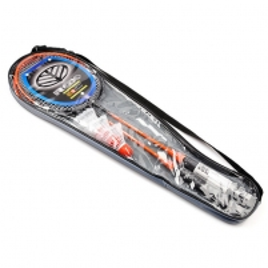 Badmintono rinkinys ROX 3000 Badmintono rinkiniai