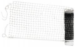 Badmintono tinklas 600x60cm Badminton nets