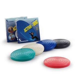Balansinis diskas Original Pezzi® Activa Disc Maxafe®
