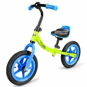 Balansinis dviratis Spokey ONO LM Paspirtukai, balansiniai dviračiai