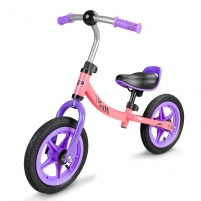 Balansinis dviratis Spokey ONO Paspirtukai, balansiniai dviračiai