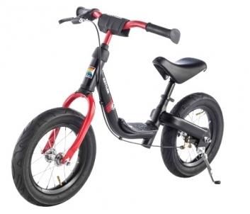 Balansinis dviratukas KETTLER RUN AIR 12.5 BOY
