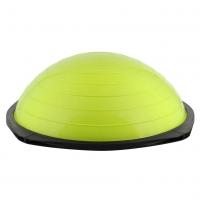 Balanso pagalvė inSPORTline Dome Basic