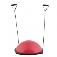 Balanso treniruoklis inSPORTline DOME ADVANCE Other exercise equipment