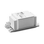 Balastas 400W, MHE/NA lempoms, OMBIS 400TRIDONIC ATCO Atsarginės šviestuvų dalys