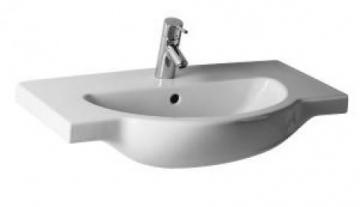 """Baldinis praustuvas """"Mio"""" 75x472 Wash basins"""