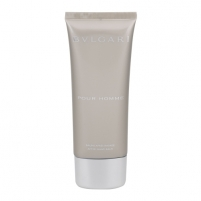 Lotion balsam Bvlgari Pour Homme After shave balm 100ml
