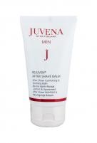 Balzamas po skutimosi Juvena Rejuven® Men After Shave Comforting & Soothing Balm Aftershave Balm 75ml Losjonai balzamai