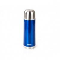 BANQUET TERMOSAS 0.75L AVANZA BLUE Vacuum flasks