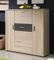 Baras Fill 3 Furniture collection fill