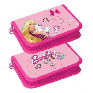 Barbie 8667 pilnas penalas Vēstuļpapīra kids