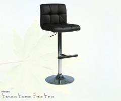 Bar chair C-105