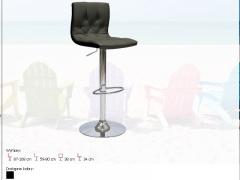 Bar chair C-10a Bars and restaurant chairs