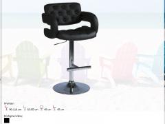 Baro kėdė C-141 Baro, restorano kėdės