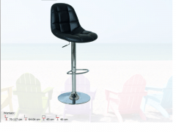 Bar chair C-198