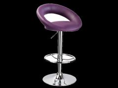 Baro kėdė C-300 Baro, restorano kėdės