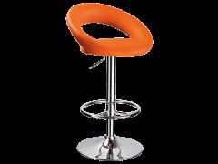 Bar chair C-300 Bars and restaurant chairs