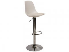 Bar chair C-303