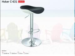 Bar chair C-631 Bars and restaurant chairs