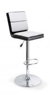 Bar chair H-28