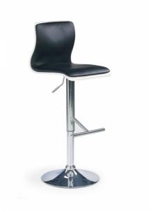 Bāra krēsls H-30