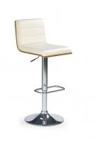 Bāra krēsls H-31
