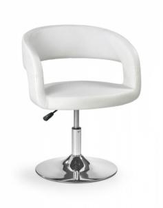 Baro kėdė H-41