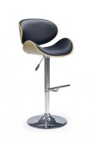 Baro kėdė H-44 Baro, restorano kėdės