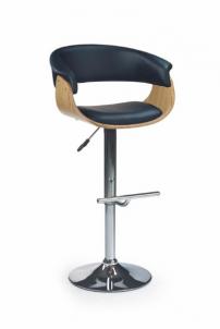 Baro kėdė H-45 Baro, restorano kėdės
