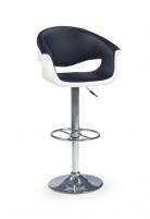 Baro kėdė H-46 Baro, restorano kėdės