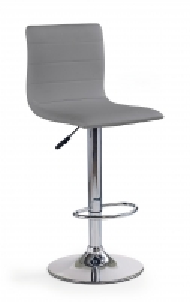 Baro kėdė H21 pilka Baro, restorano kėdės