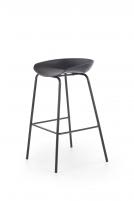 Baro kėdė H94 Baro, restorano kėdės