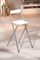 Bar chair Inet