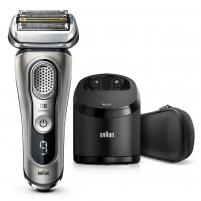 Shaver 9365cc Shaving