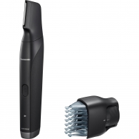 Shaver Panasonic ER-GD51-K503 black Shaving