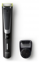Shaver Philips QP6510/20 Shaving
