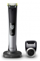 Shaver Philips QP6520/20 Shaving