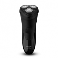 Shaver PHILIPS S1110/04