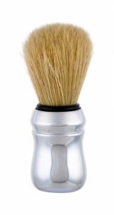 Barzdos šepetys PRORASO Green Shaving 1vnt Priemonės barzdos ir ūsų priežiūrai